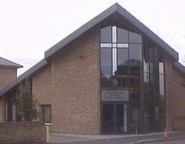 a_Church_Building